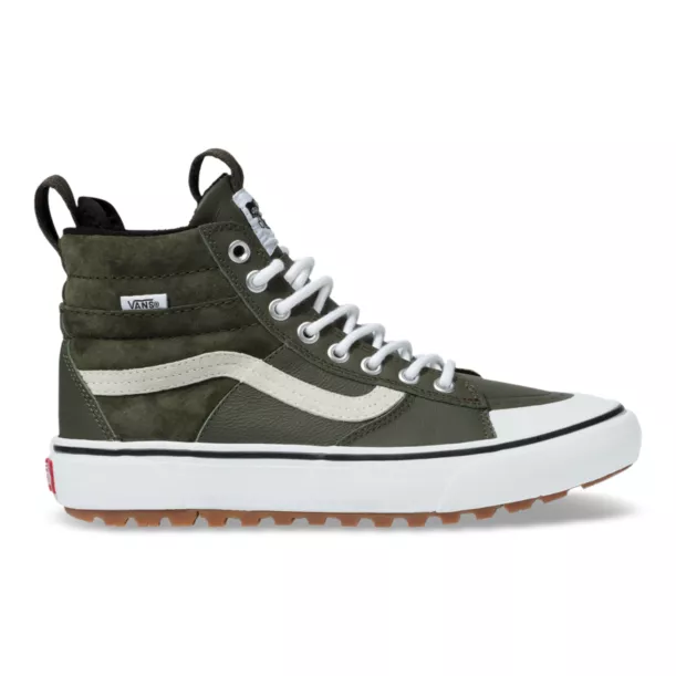 sk8 hi mte 2 0 dx old school shoes inc sk8 hi mte 2 0 dx old school shoes inc