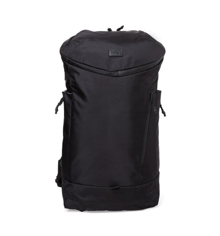 Poche Backpack