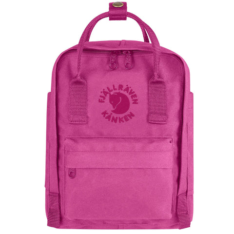Re-Kanken Mini Backpack
