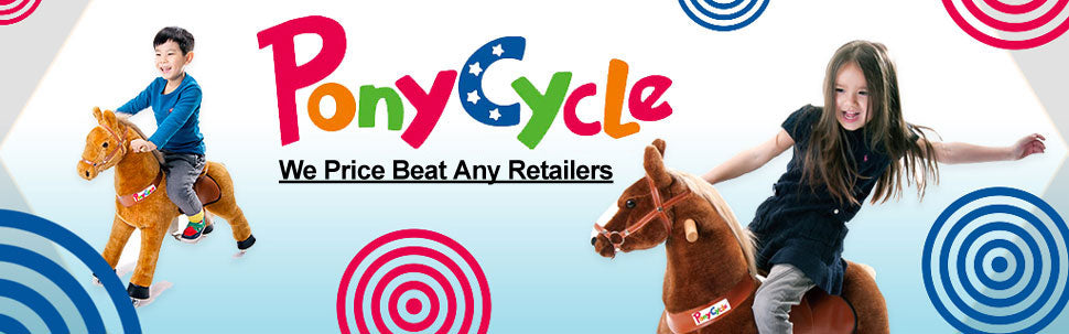 We Price Beat Any Retailers