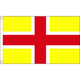 42 Commando Royal Marines Flag - British Military Flags - United Flags And Flagstaffs