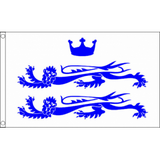 Berkshire - British Counties & Regional Flags Flags - United Flags And Flagstaffs