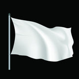 Custom Printed Flags - In Landscape Flags - United Flags And Flagstaffs