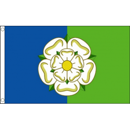 East Riding of Yorkshire - British Counties & Regional Flags