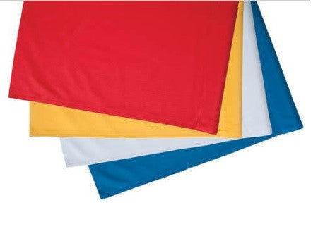 Golf Flags - Plain