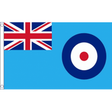 RAF Ensign Flag - British Military