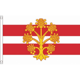 Westmorland - British Counties & Regional Flags Flags - United Flags And Flagstaffs