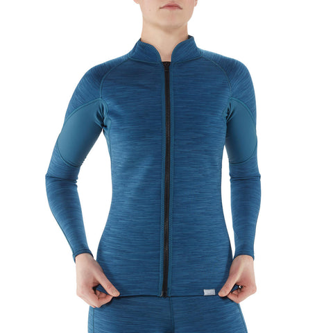 nrs wetsuit