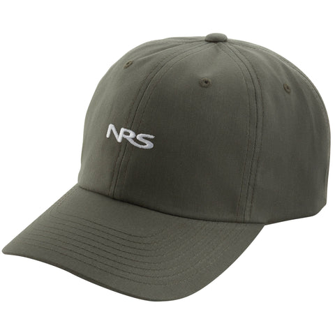 NRS - Dad Hat