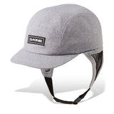 Dakine - Surf Cap (Multiple Color Options)