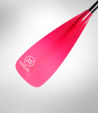 Black J Paddle Surf Co. - Black J