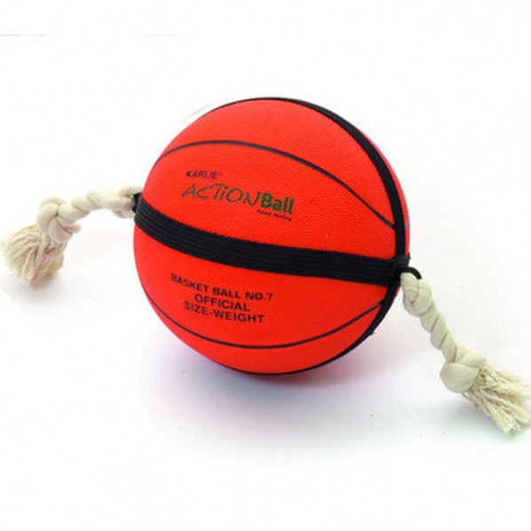 Action Basketball (22cm)