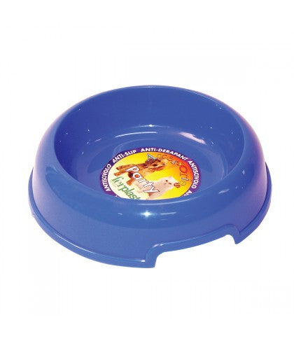 Ferplast Party Bowl