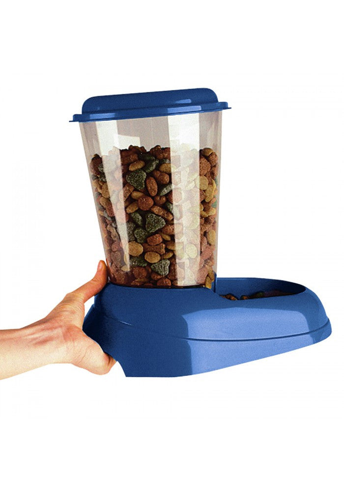 Ferplast Food Dispenser