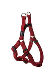Rogz Step-In Dog Harness