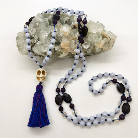 Communicating with Confidence Mala