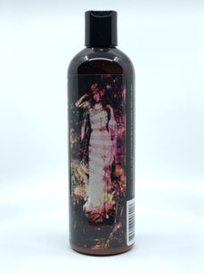 Freya Body Lotion