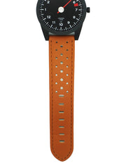 GuardsRed Design RL-71 Watch
