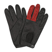 Delaney Driving Gloves