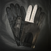 Delaney Bespoke Gloves