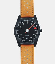 RL-71 Watch