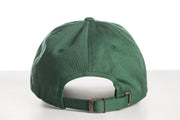 Dad Hat - Irish Green