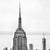 New York City Manhattan Empire State Building NYC Skyline Photography - Catch A Star Fine Art