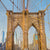 Brooklyn Bridge Photography New York City Skyline - Catch A Star Fine Art