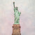 New York City Photography Statue Of Liberty - Catch A Star Fine Art