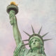 NYC Landmark Statue Of Liberty City Landmark Photography - Catch A Star Fine Art