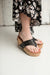 Marsha Sandal - FINAL SALE