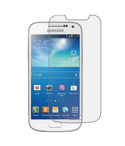 Tempered Gorilla Glass Screen Protector for Samsung Galaxy S4/S5/S6/S7/S6+S7 Edge