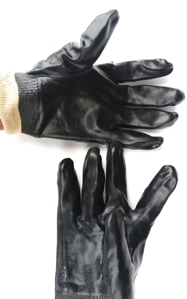Trapper Gloves,2 pair. Shipping included.