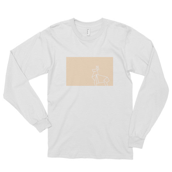Antelope Long-Sleeve