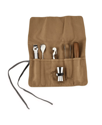 2021 fathers day gift guide for wife ideas - bar tools