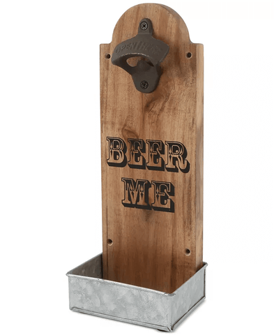2021 fathers day gift guide for wife ideas - fun bottle opener