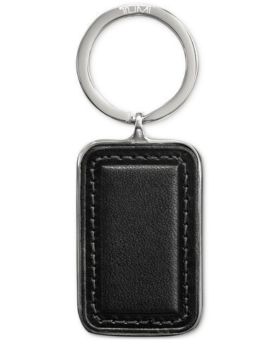 2021 fathers day gift guide for wife ideas - keychain