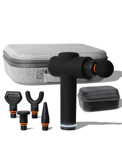 2021 fathers day gift guide for wife ideas - massagers