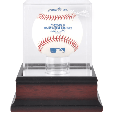 2021 fathers day gift guide for wife ideas - signed sports memorabilia
