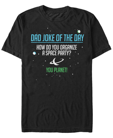 2021 fathers day gift guide for wife ideas - tshirts
