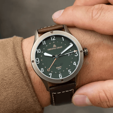 2021 fathers day gift guide for wife ideas - watch