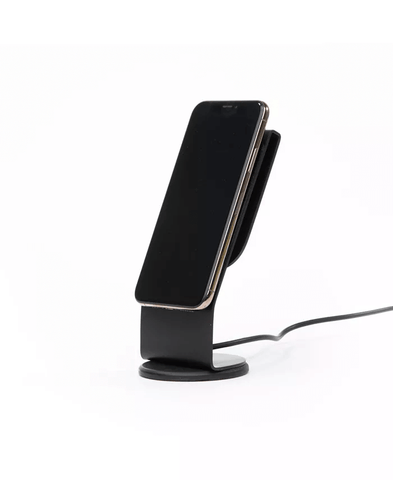 2021 fathers day gift guide for wife ideas - wireless charger