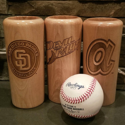 Shortstop Collection