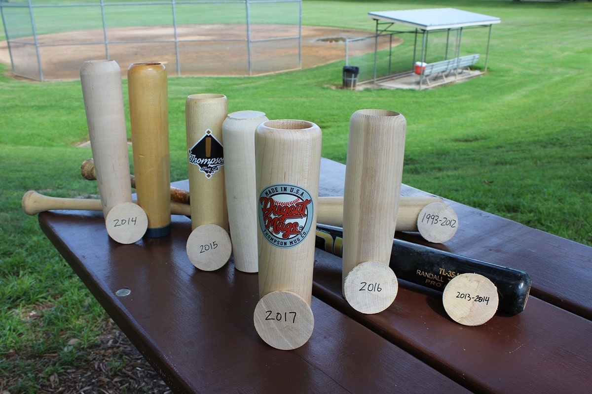 baseball-bat-dugutmug-mugs