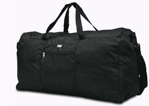 fathers day gift for new dad ideas - new diaper bag