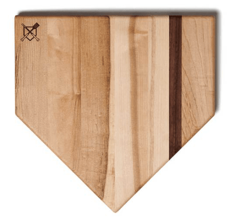 fathers day gift for new dad ideas - personalized premium cutting board