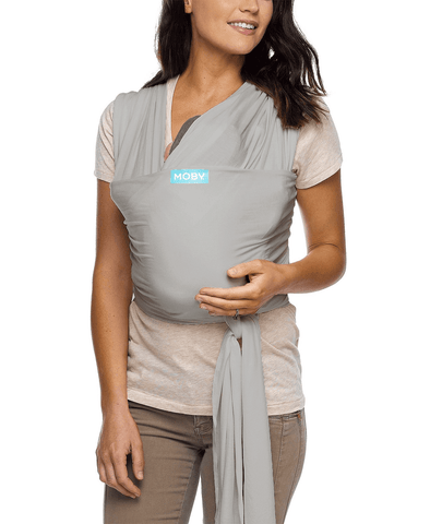mothers day gift for new mom ideas - baby carrier
