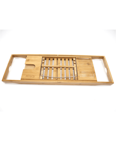 mothers day gift for new mom ideas - bath tray