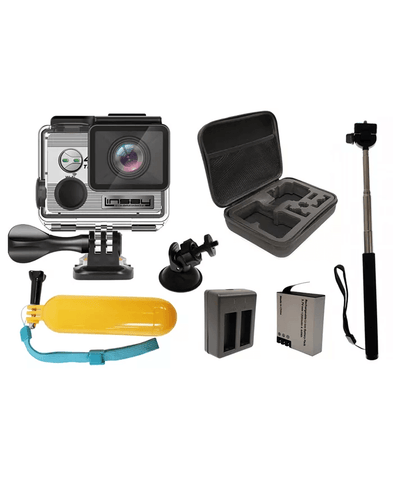 mothers day gift for new mom ideas - camera