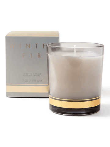 mothers day gift for new mom ideas - candles